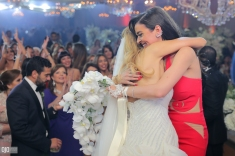 real-wedding-55