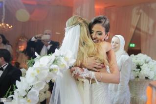 real-wedding-56