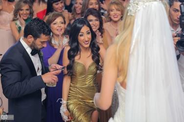 real-wedding-57