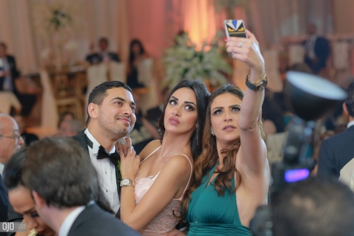 real-wedding-58