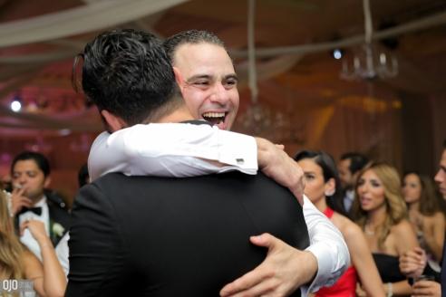 real-wedding-61