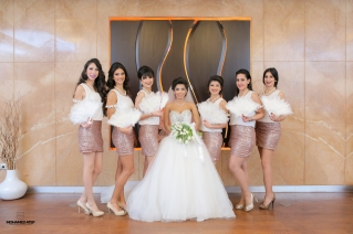 bridemaids-11