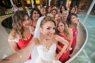 bridemaids-12