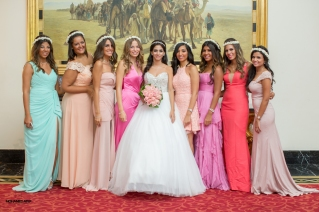 bridemaids-13