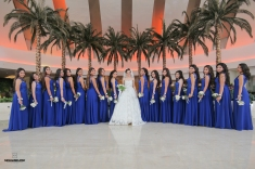 bridemaids-14