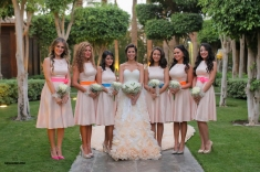 bridemaids-18