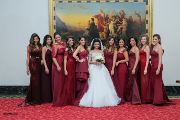 bridemaids-20