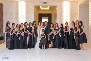 bridemaids-21