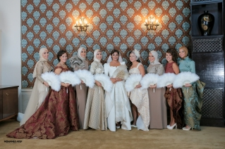 bridemaids-23