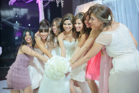 bridemaids-26