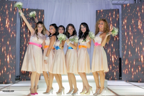 bridemaids-27