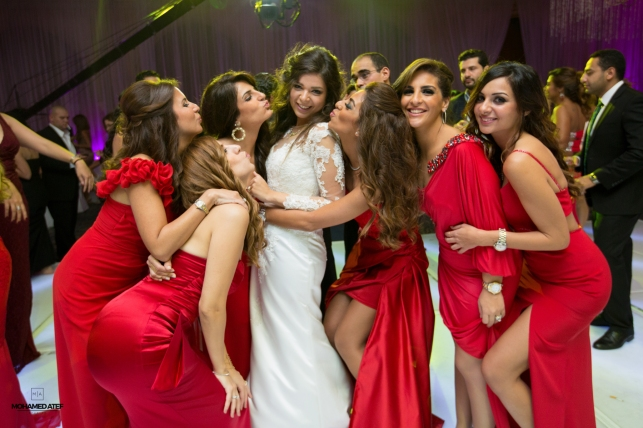 bridemaids-31