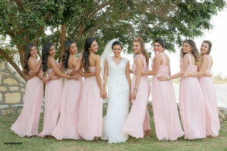 bridemaids-33