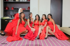 bridemaids-4