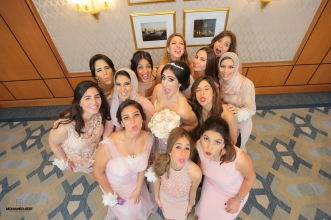 bridemaids-5