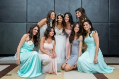 bridemaids-7