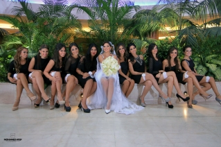 bridemaids-8