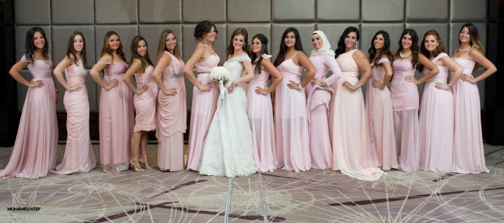 bridemaids-9