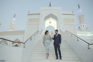 Hala & Mohamed (2)