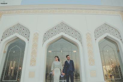 Hala & Mohamed (3)