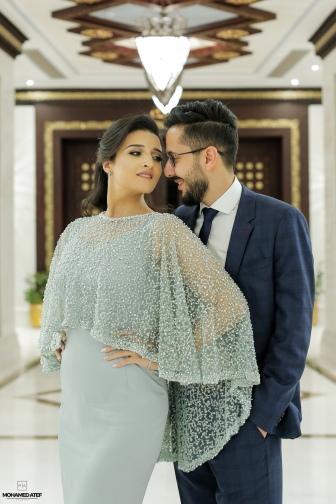 Hala & Mohamed (5)