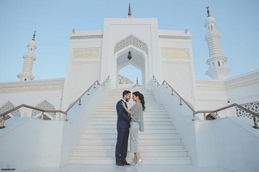 Hala & Mohamed (6)