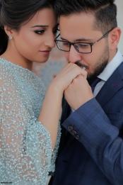 Hala & Mohamed (9)