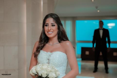 nadine & mahmoud (17)