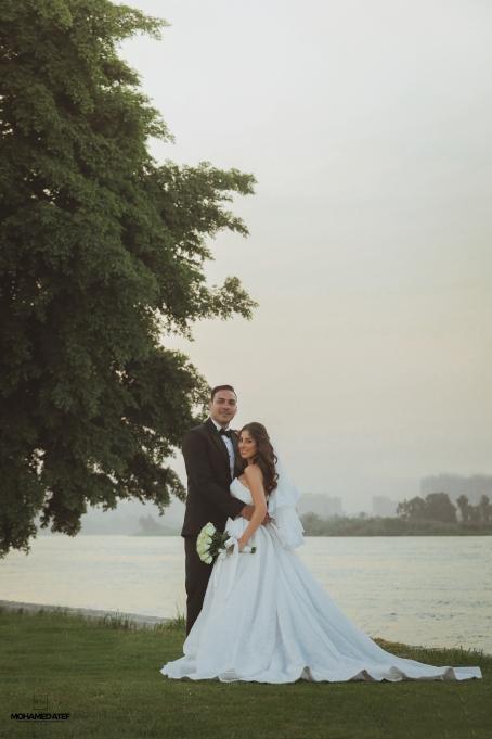 nadine & mahmoud (20)