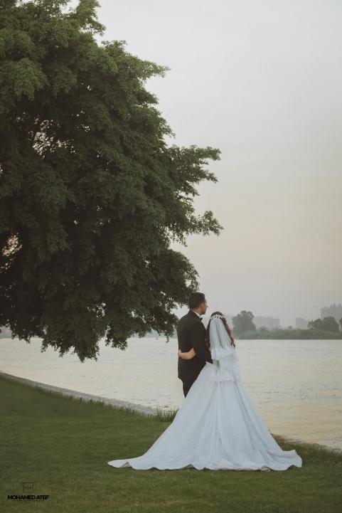 nadine & mahmoud (21)