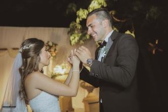 nadine & mahmoud (26)
