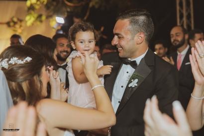 nadine & mahmoud (29)