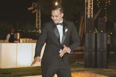 nadine & mahmoud (30)