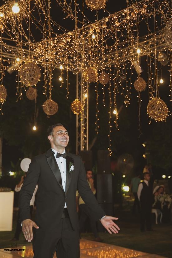 nadine & mahmoud (31)