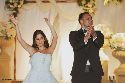 nadine & mahmoud (33)