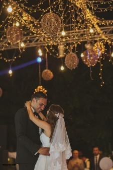 nadine & mahmoud (34)