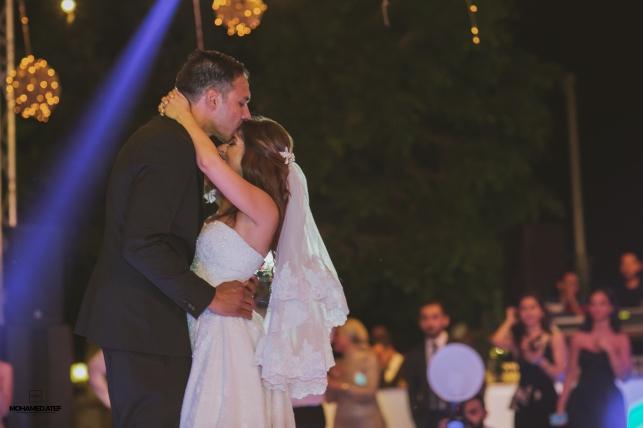 nadine & mahmoud (35)