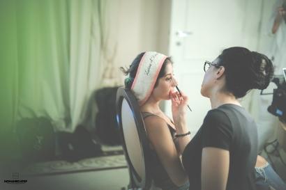 nadine & mahmoud (4)