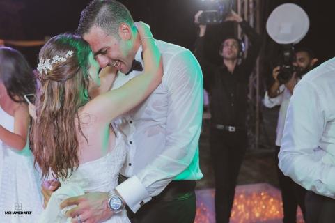 nadine & mahmoud (42)
