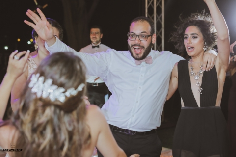 nadine & mahmoud (43)