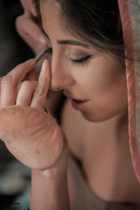 nadine & mahmoud (6)