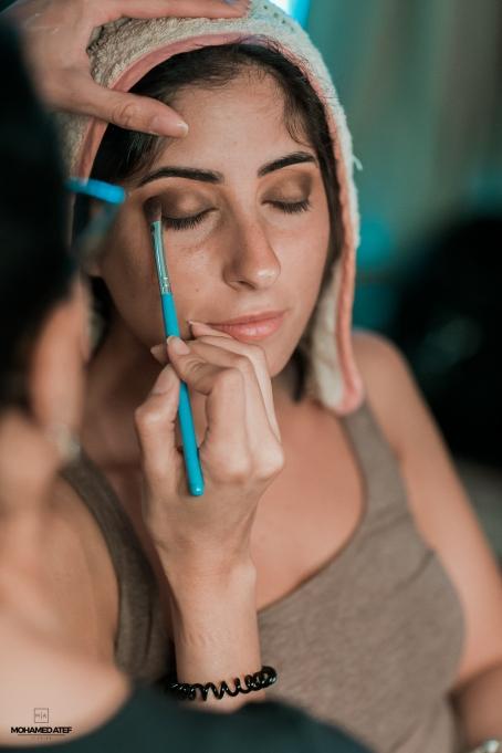 nadine & mahmoud (9)