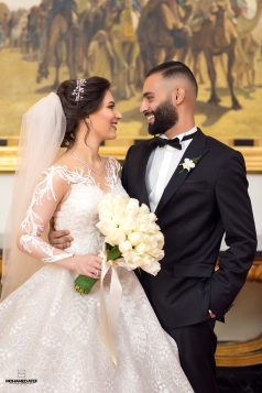 Reem & Abd Elaziz (1)