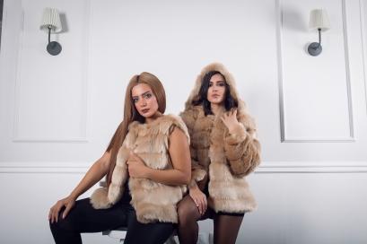 amira & emma (18)