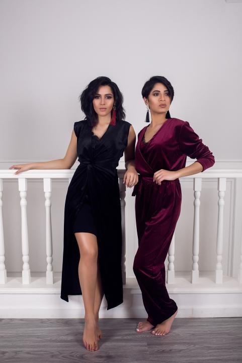 amira & emma (8)