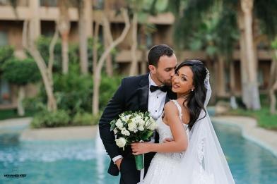 Nadine & Moheb (20)