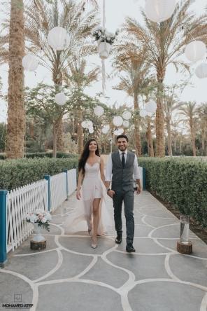 DALIA & MOHAMED ENGAGEMENT (15)