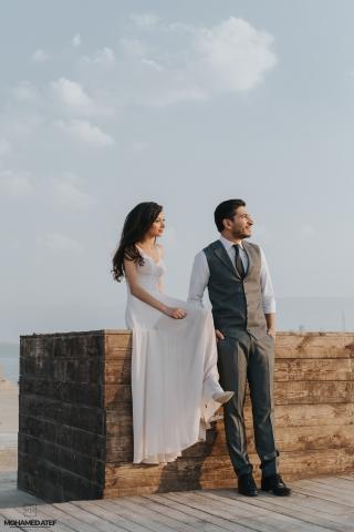 DALIA & MOHAMED ENGAGEMENT (9)