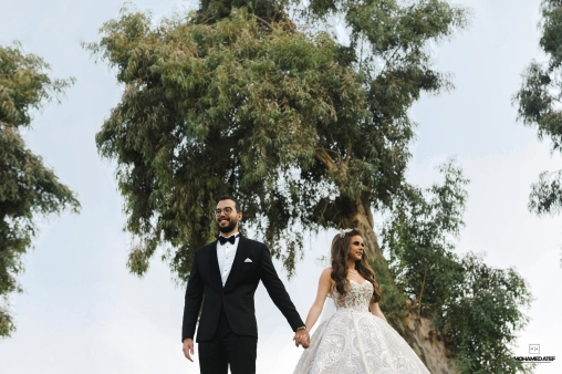 MARIAM & YOUSEF (13)