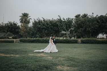 SHAINAZ & AHMED BY SAPER (5)